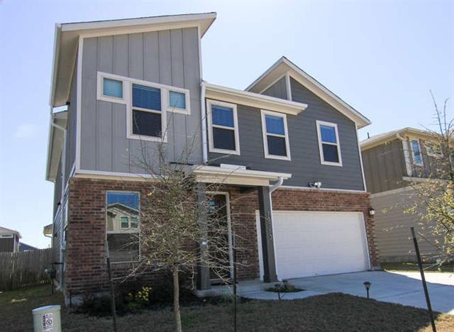 15713 Circuit LN, Austin TX 78728, Austin, TX 78728 - Austin, TX real estate listing
