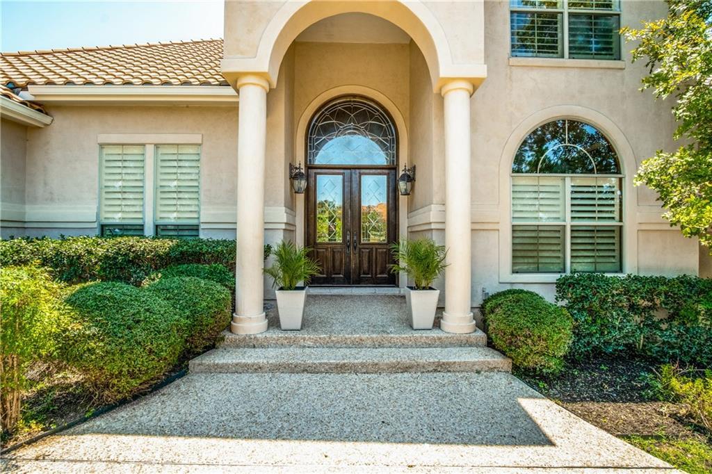 6 Somerville Property Photo