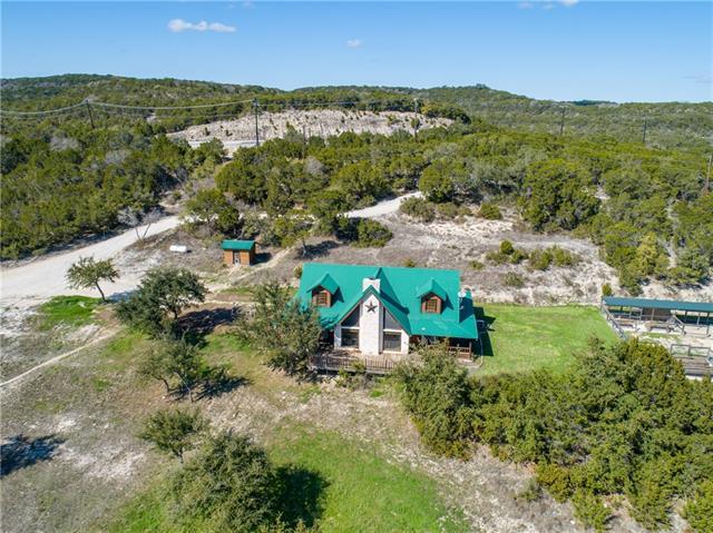 19801 Adrian WAY, Jonestown TX 78645, Jonestown, TX 78645 - Jonestown, TX real estate listing