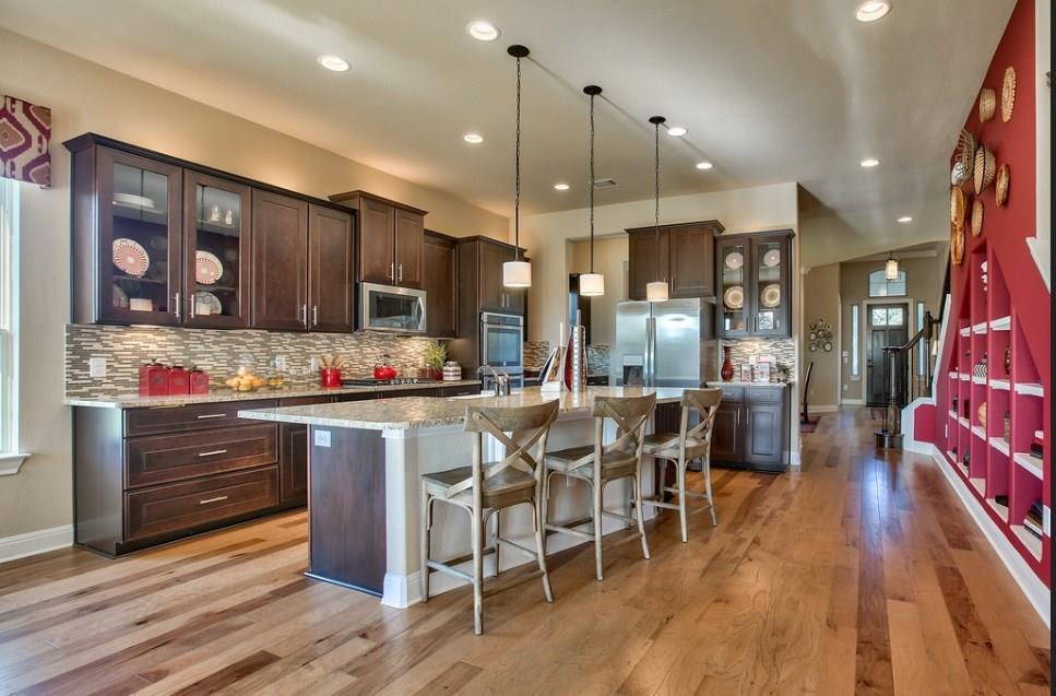 3600 Brushy Creek RD # 3, Cedar Park TX 78613 Property Photo - Cedar Park, TX real estate listing