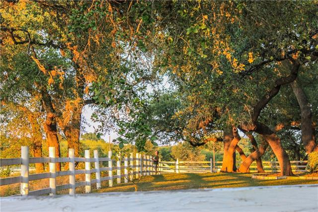 1480 S FM 1626, Buda TX 78610, Buda, TX 78610 - Buda, TX real estate listing