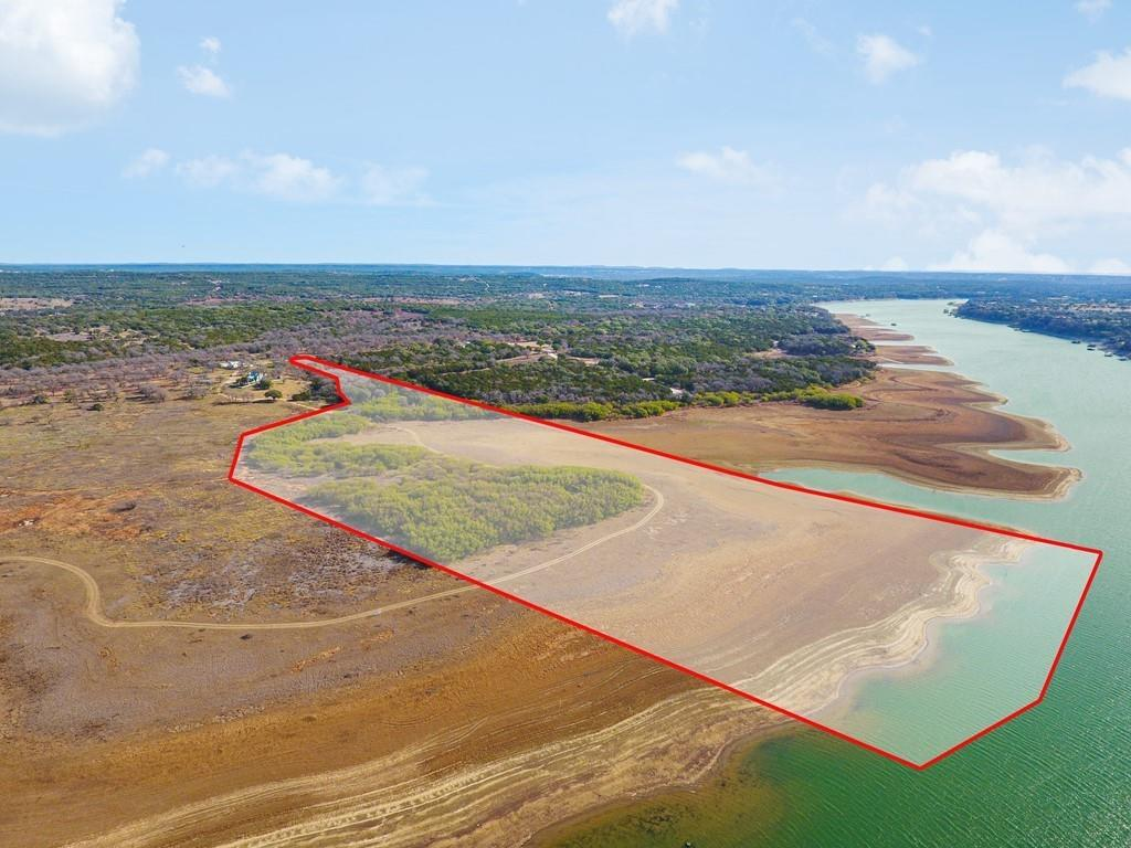 3500 Hollingsworth RD Property Photo - Marble Falls, TX real estate listing