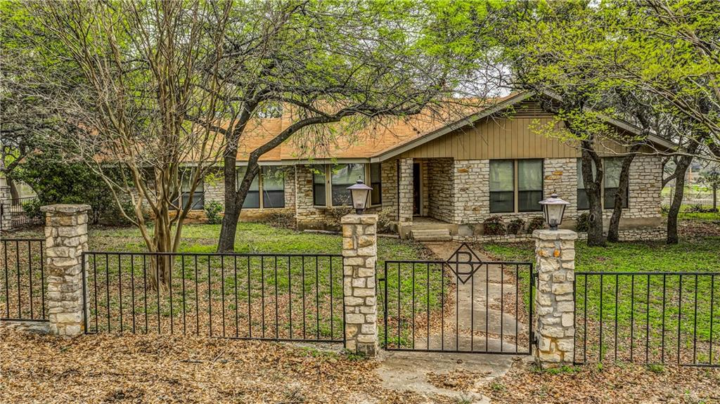 3100 W Highway 290, Dripping Springs TX 78620 Property Photo