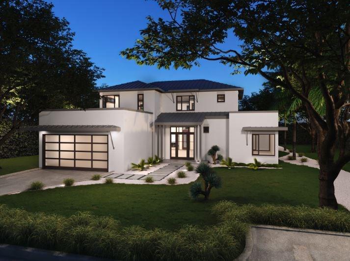 407 Ridgewood RD, Austin TX 78746 Property Photo - Austin, TX real estate listing