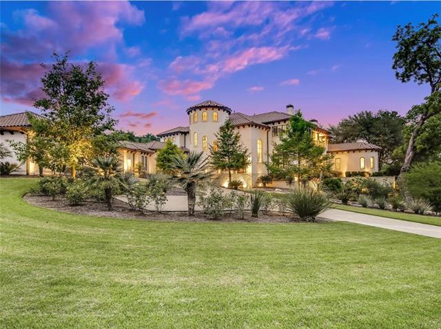 7921 Big View DR, Austin TX 78730, Austin, TX 78730 - Austin, TX real estate listing
