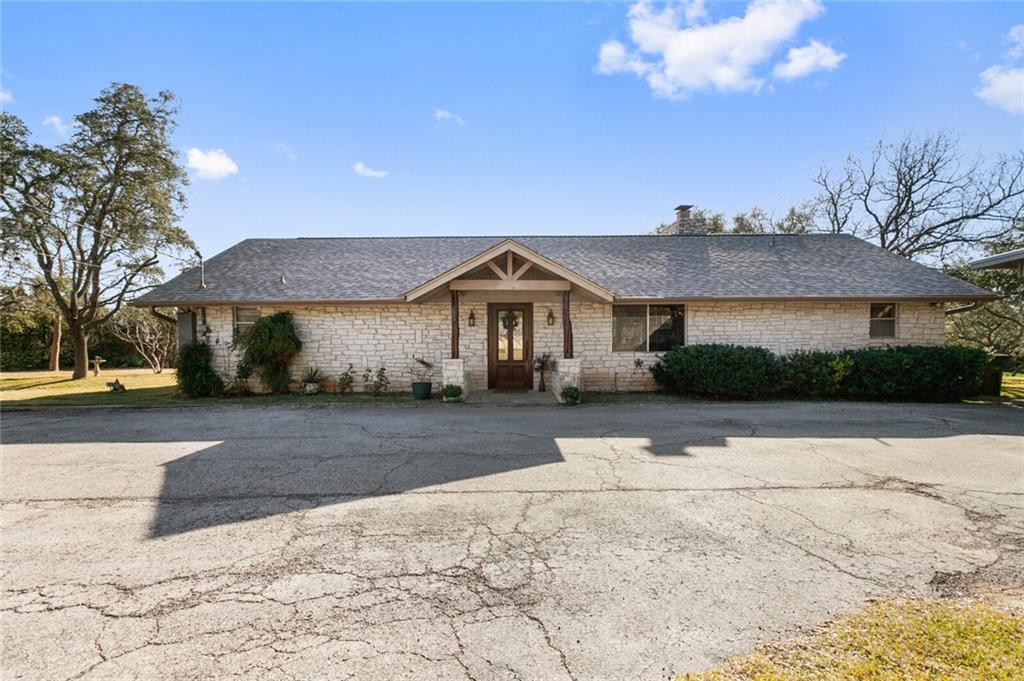 8800 W West View RD Property Photo - Austin, TX real estate listing