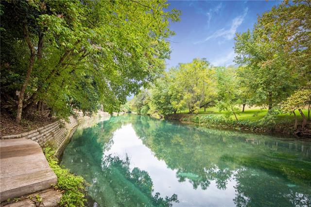 555 Comal AVE, New Braunfels TX 78130, New Braunfels, TX 78130 - New Braunfels, TX real estate listing