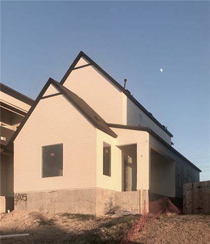 6005 Florencia Ln, Austin, TX 78724 - Austin, TX real estate listing