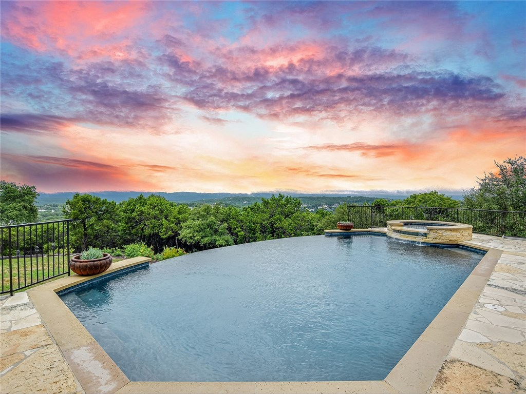 4909 High Gate DR, Austin TX 78730 Property Photo - Austin, TX real estate listing