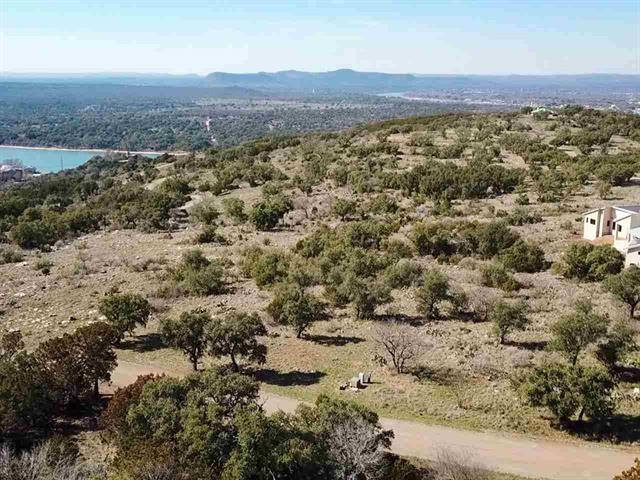 512 Lookout Mountain DR, Kingsland TX 78639 Property Photo - Kingsland, TX real estate listing