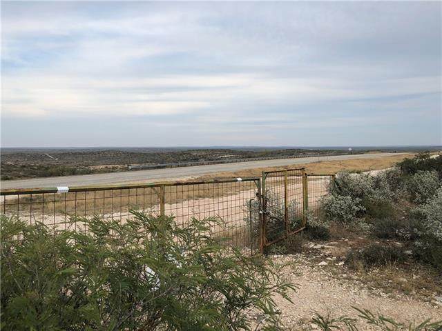 Lot 10 US HWY 90, Other TX 78871, Other, TX 78871 - Other, TX real estate listing