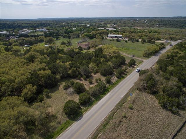 0 Fitzhugh RD, Austin TX 78736, Austin, TX 78736 - Austin, TX real estate listing