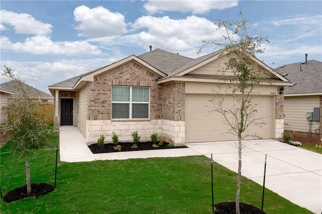 15020 Harkness PASS, Austin TX 78725, Austin, TX 78725 - Austin, TX real estate listing