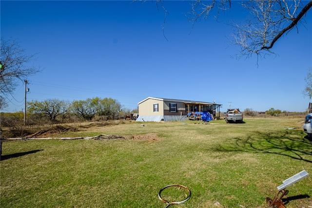 320 Pumper RD, Luling TX 78648, Luling, TX 78648 - Luling, TX real estate listing