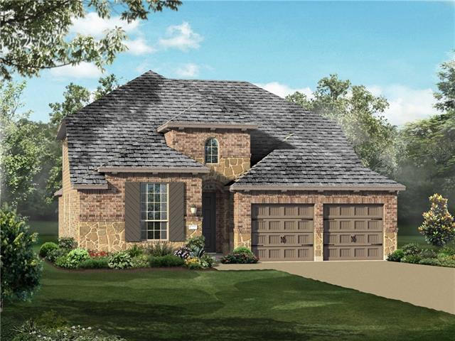 3213 Francisco CT, Round Rock TX 78665, Round Rock, TX 78665 - Round Rock, TX real estate listing