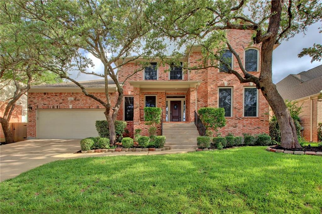 9513 Indigo Brush DR, Austin TX 78726 Property Photo - Austin, TX real estate listing