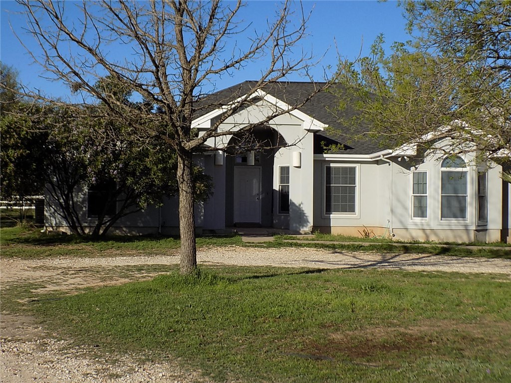 19512 Eyerley RD, Manor TX 78653 Property Photo - Manor, TX real estate listing