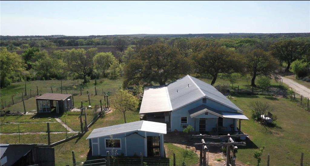 18524 U.S. Highway 281 Property Photo - Lampasas, TX real estate listing