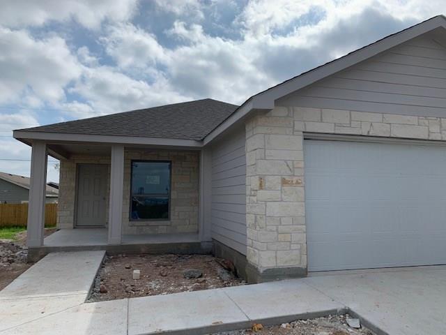 735 Dogwood LN, Cottonwood Shores TX 78657, Cottonwood Shores, TX 78657 - Cottonwood Shores, TX real estate listing