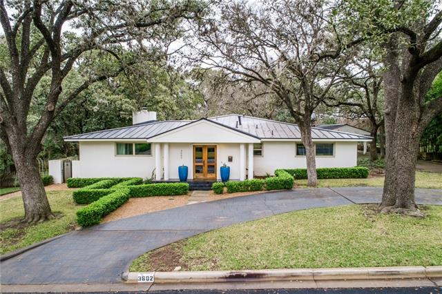 3602 River RD, Austin TX 78703, Austin, TX 78703 - Austin, TX real estate listing