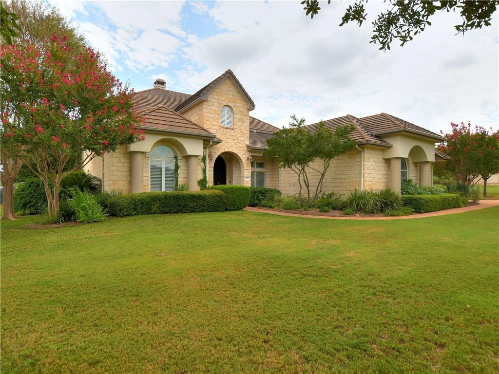 2001 LAUREN DR Property Photo - Spicewood, TX real estate listing
