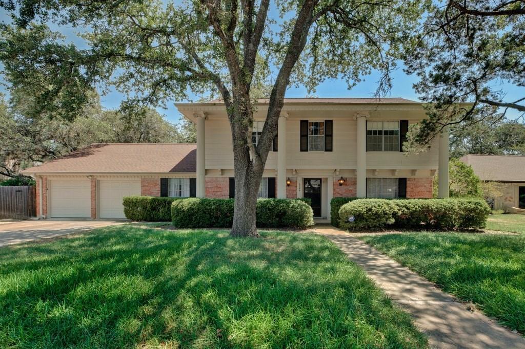 4304 Greystone DR, Austin TX 78731 Property Photo - Austin, TX real estate listing