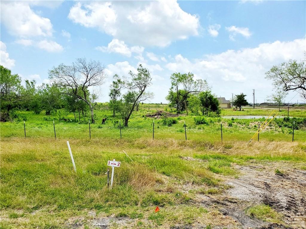101 El Rey DR, Kyle TX 78640 Property Photo