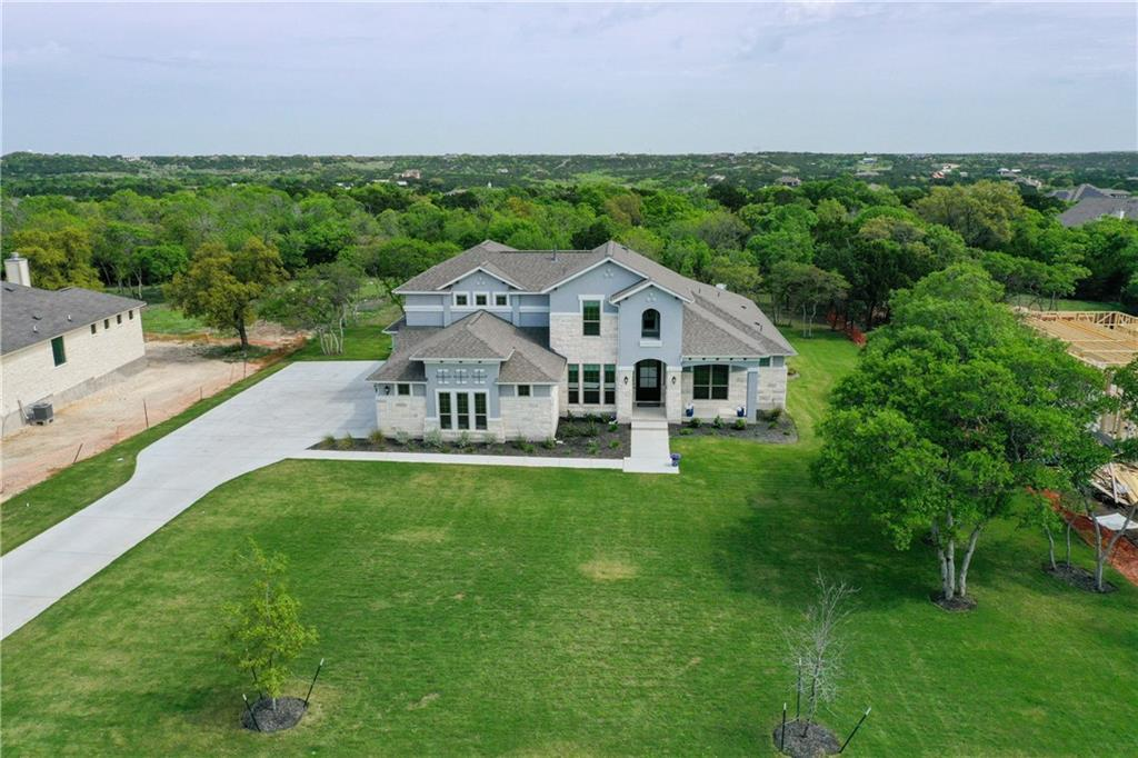 516 Loyal June TRL, Leander TX 78641, Leander, TX 78641 - Leander, TX real estate listing