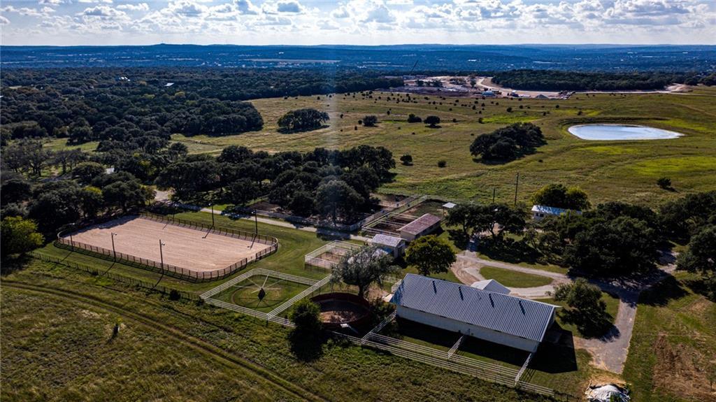 10651 Darden Hills Rd Property Photo