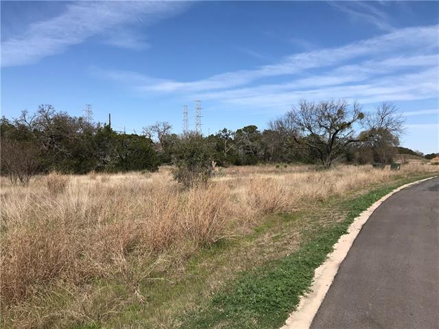 Lot 58-59 Pristine Pass, Buchanan Dam TX 78609 Property Photo - Buchanan Dam, TX real estate listing