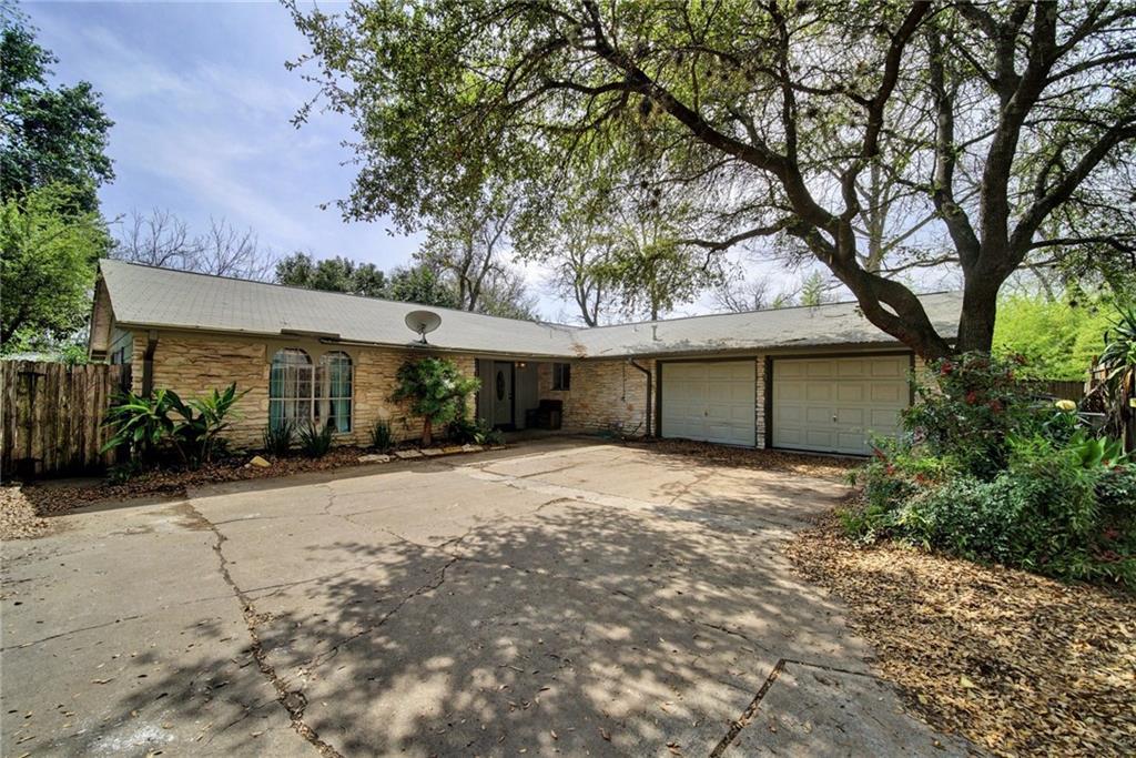 2305 Northland DR, Austin TX 78756, Austin, TX 78756 - Austin, TX real estate listing