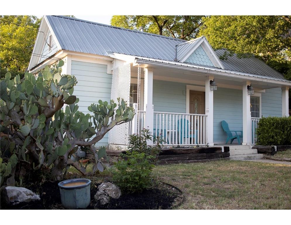 2100 S L Davis AVE # 1, Austin TX 78702 Property Photo - Austin, TX real estate listing