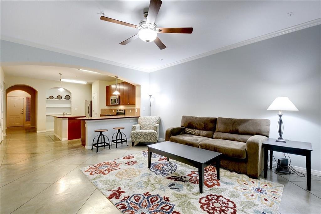 2505 San Gabriel ST # 300 Property Photo - Austin, TX real estate listing