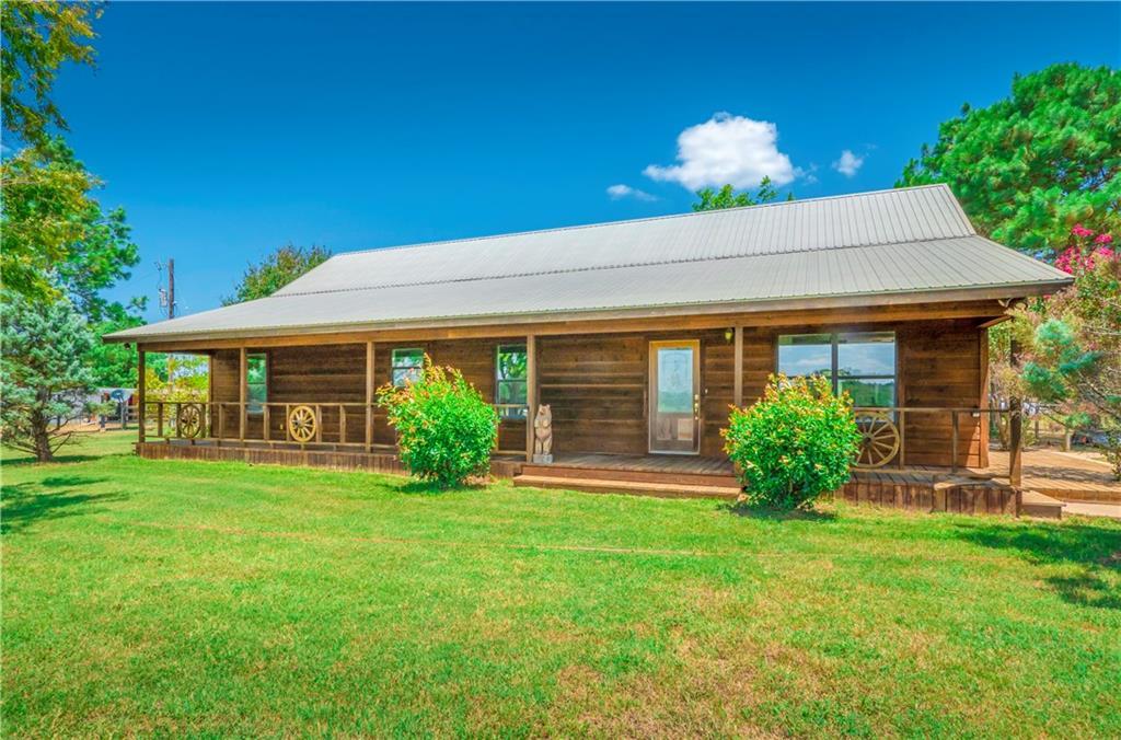 1739 County Road 308, Lexington TX 78947 Property Photo - Lexington, TX real estate listing