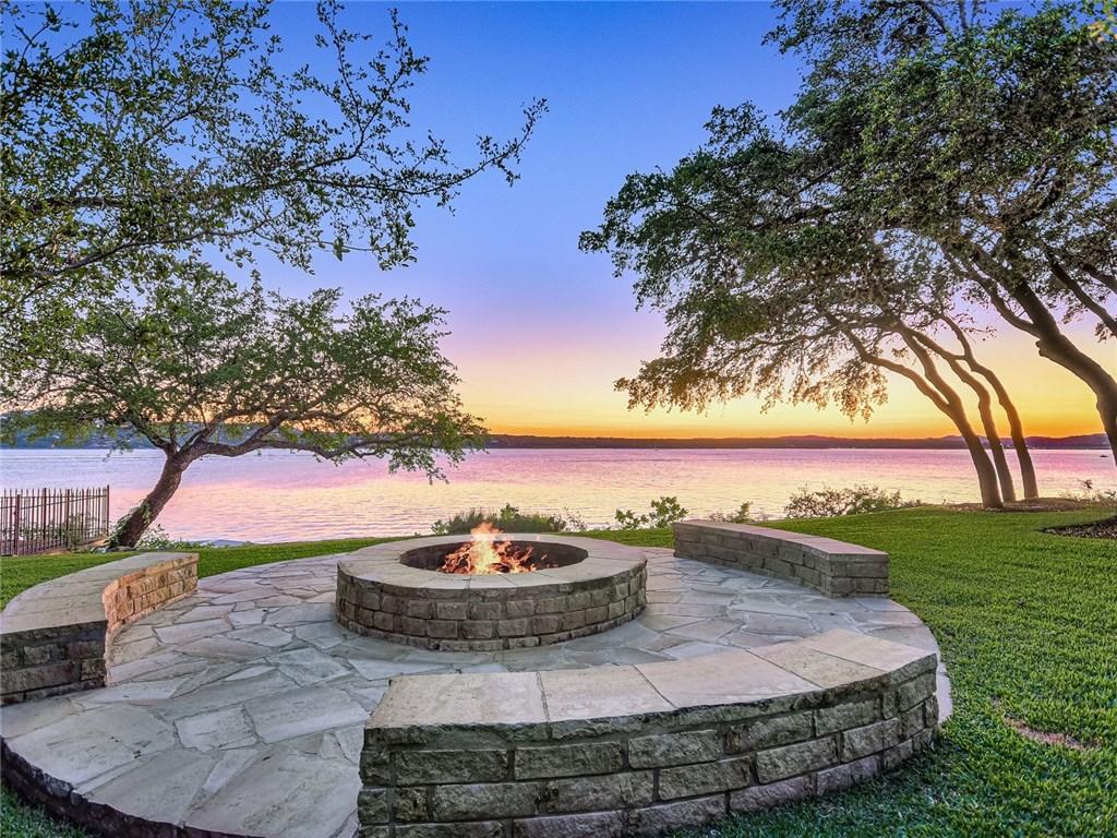 14503 Ridgetop TER, Austin TX 78732 Property Photo - Austin, TX real estate listing