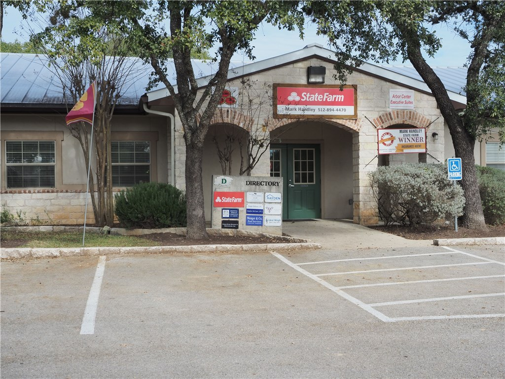 800 W Highway 290 HWY # 200, Dripping Springs TX 78620 Property Photo