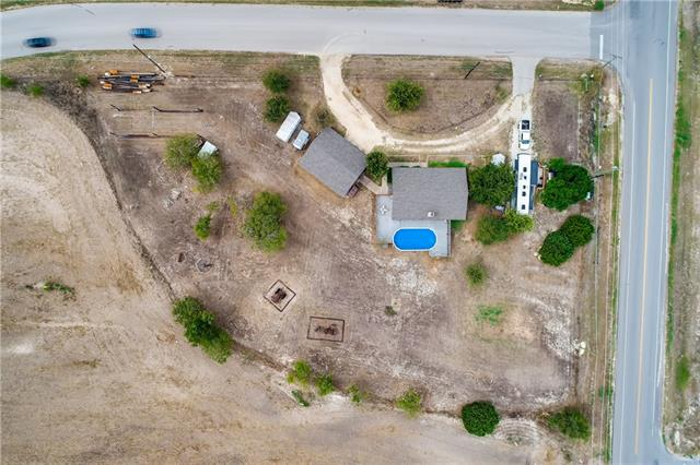 1100 Limmer LOOP, Hutto TX 78634, Hutto, TX 78634 - Hutto, TX real estate listing