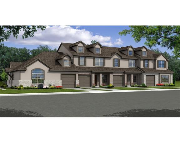 7301 Haggard Dr, Austin, TX 78745 - Austin, TX real estate listing