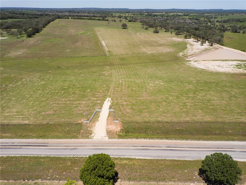 11552 Highway 304 Property Photo - Harwood, TX real estate listing