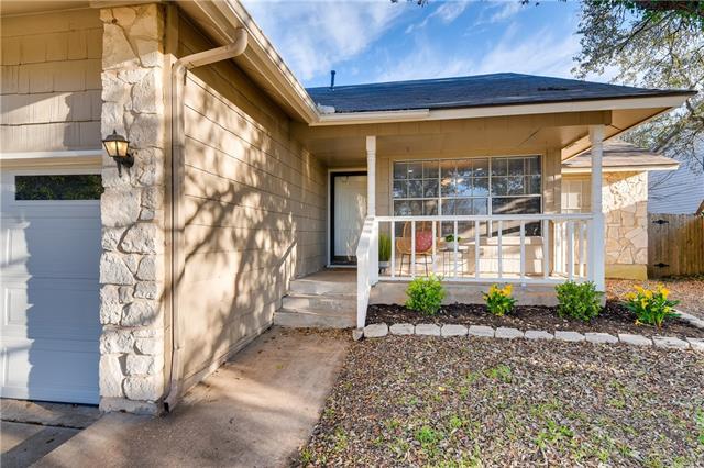 8506 Bargamin DR, Austin TX 78736, Austin, TX 78736 - Austin, TX real estate listing