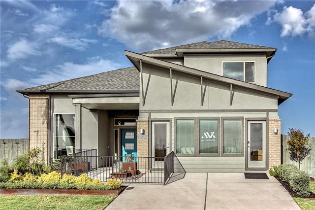 16520 Moonlit PATH, Manor TX 78653, Manor, TX 78653 - Manor, TX real estate listing