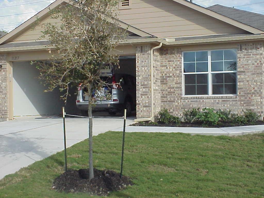 0000185689 Real Estate Listings Main Image