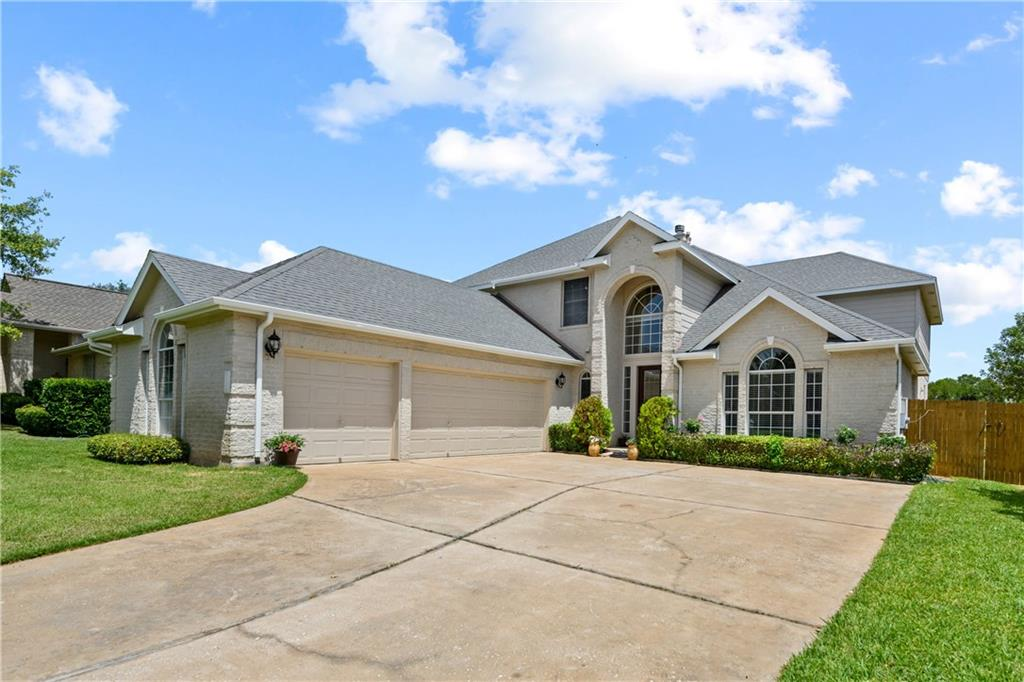 9204 Cessna LN, Austin TX 78717 Property Photo - Austin, TX real estate listing