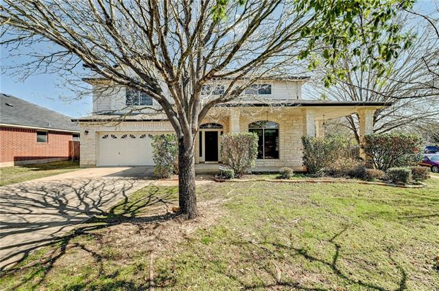 4400 Tello PATH, Austin TX 78749, Austin, TX 78749 - Austin, TX real estate listing