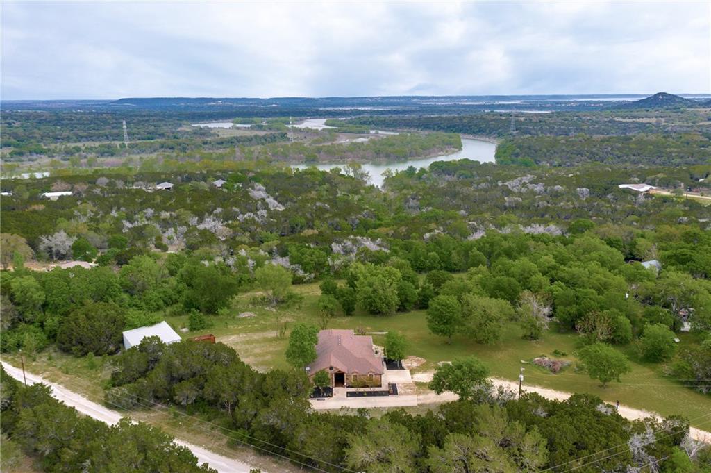 15132 Fm 2484 Property Photo - Salado, TX real estate listing
