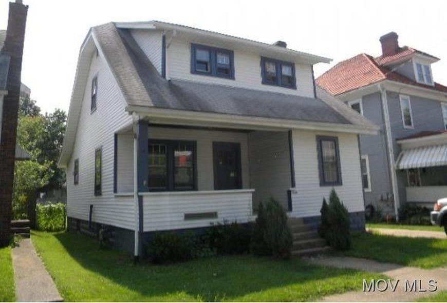 26101 Real Estate Listings Main Image