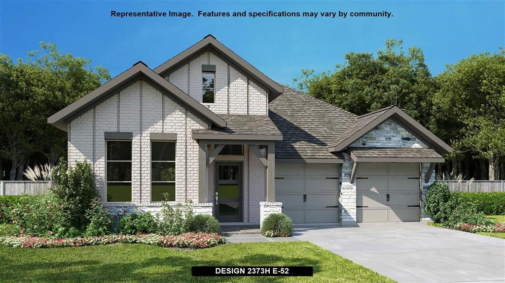 459 Francis Lottie DR Property Photo - Buda, TX real estate listing