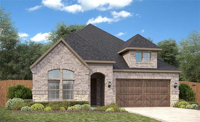 19320 Tristan Stone Dr, Pflugerville, TX 78660 - Pflugerville, TX real estate listing
