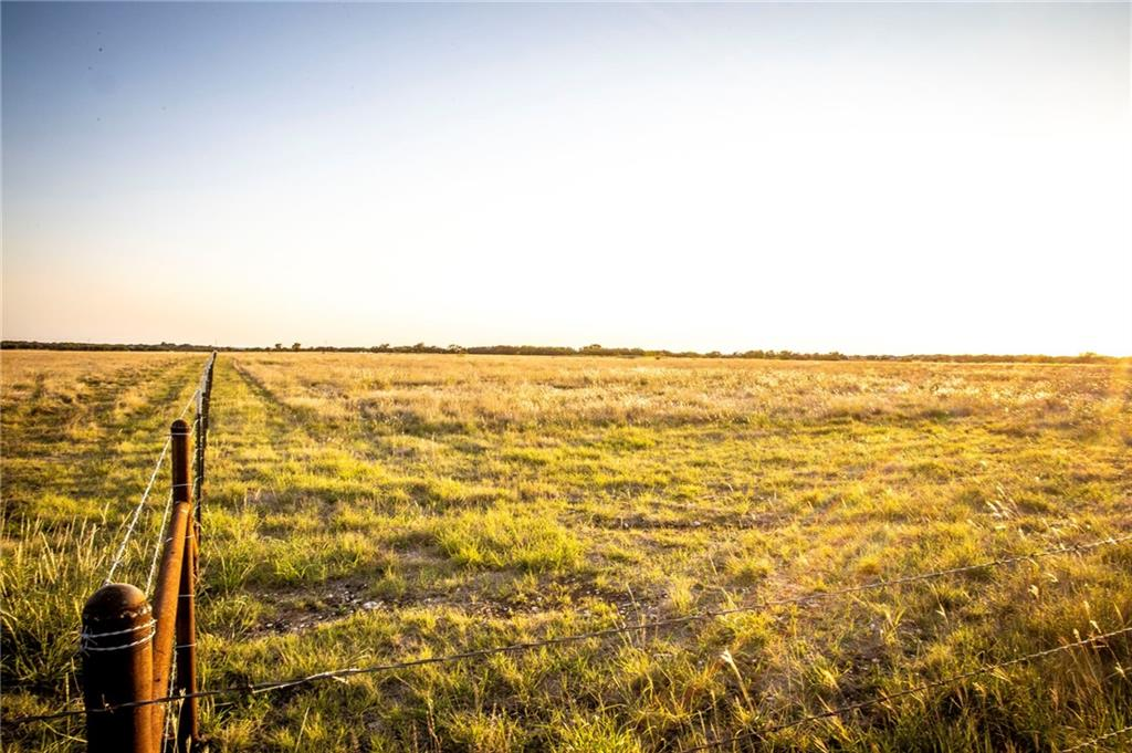 16135 FM 107 Property Photo - Moody, TX real estate listing