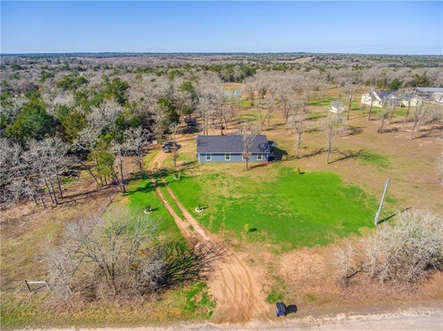 542 St Marys RD, Rosanky TX 78953, Rosanky, TX 78953 - Rosanky, TX real estate listing
